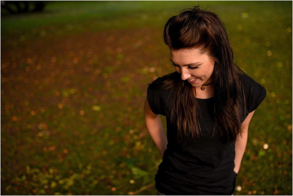 stanley-park-portraits-26.jpg