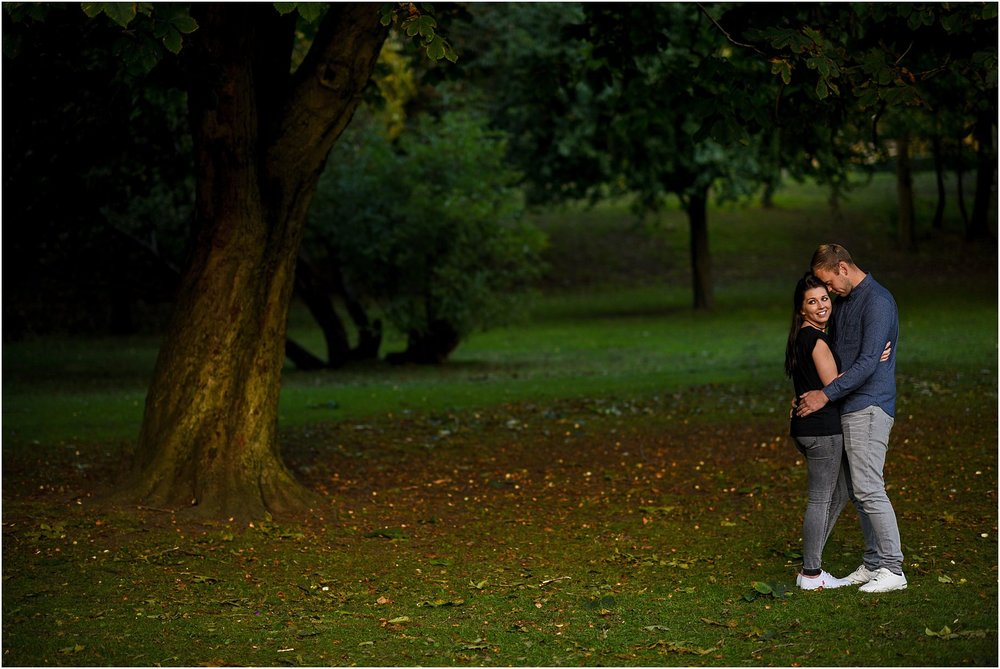 stanley-park-portraits-31.jpg