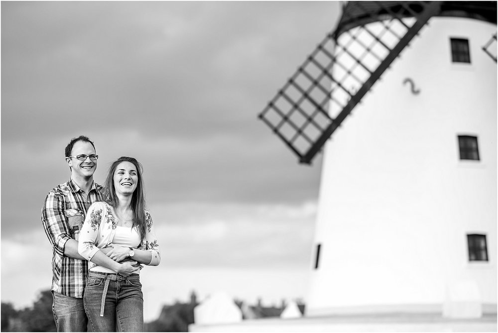 lytham-pre-wedding-shoot-02.jpg