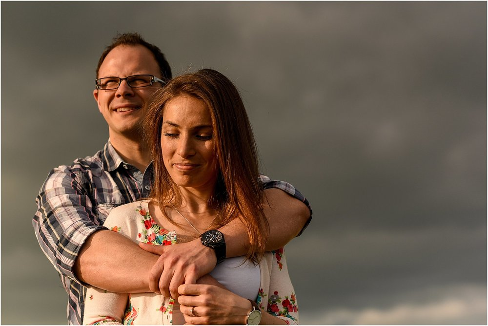 lytham-pre-wedding-shoot-03.jpg