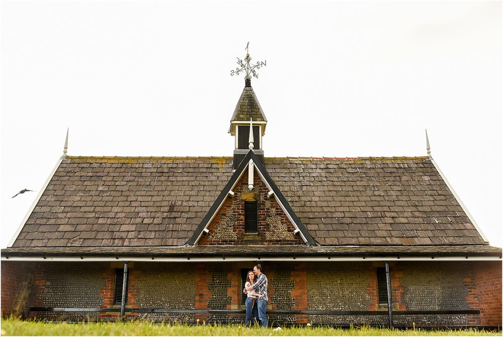 lytham-pre-wedding-shoot-04.jpg