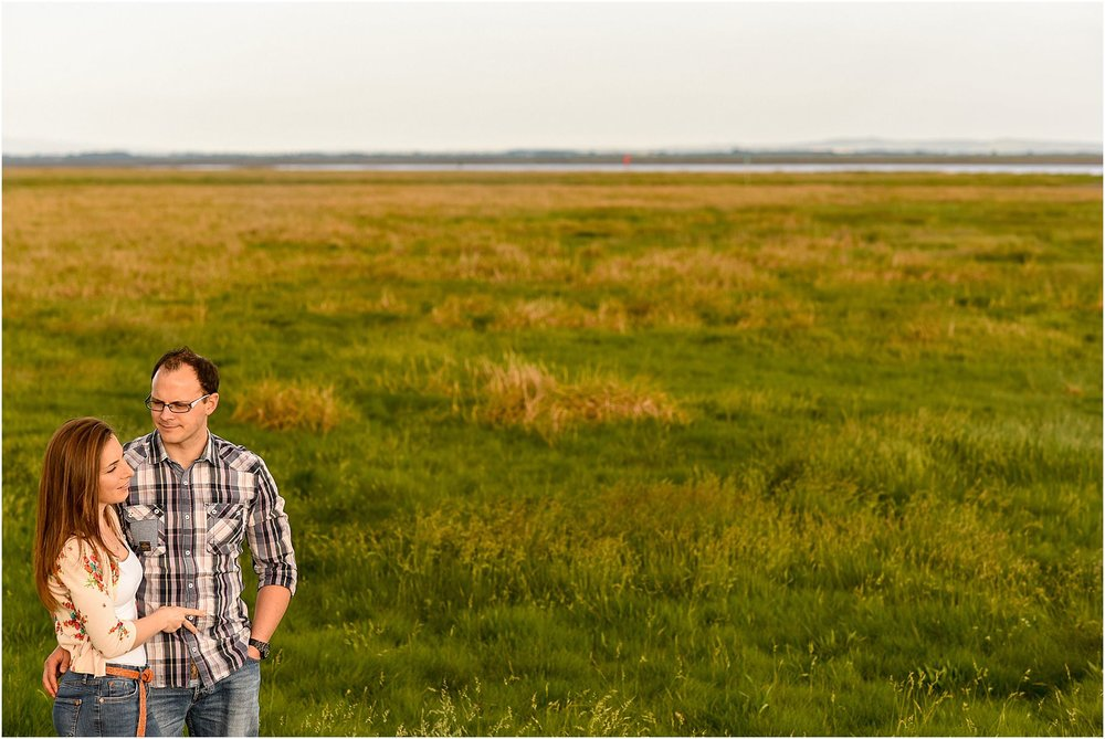 lytham-pre-wedding-shoot-07.jpg