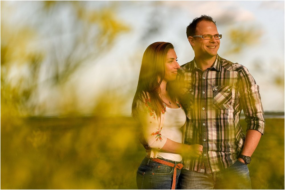 lytham-pre-wedding-shoot-08.jpg