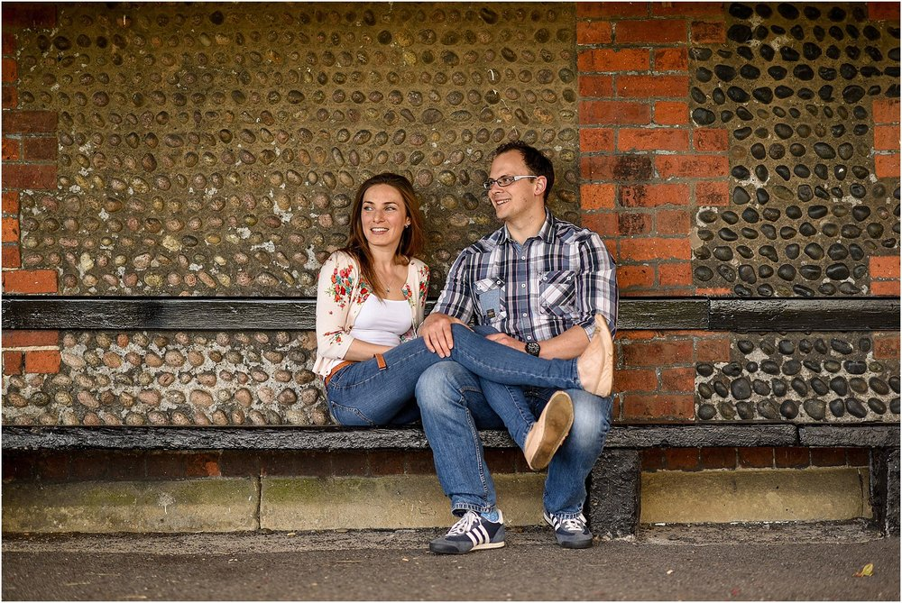 lytham-pre-wedding-shoot-06.jpg
