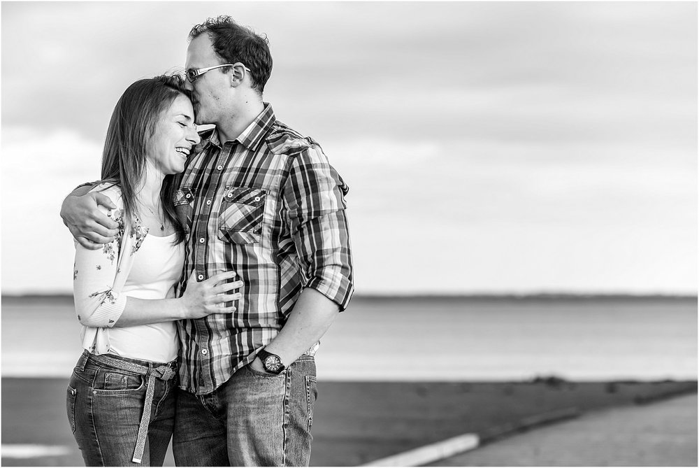 lytham-pre-wedding-shoot-13.jpg