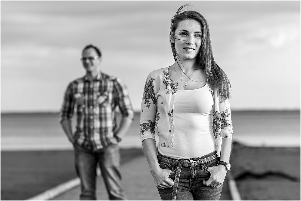 lytham-pre-wedding-shoot-16.jpg