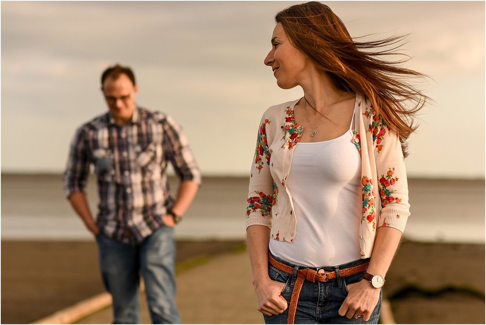 lytham-pre-wedding-shoot-17.jpg
