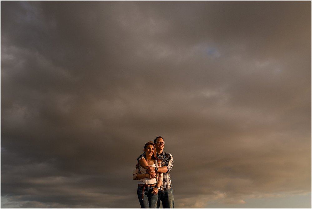 lytham-pre-wedding-shoot-18.jpg
