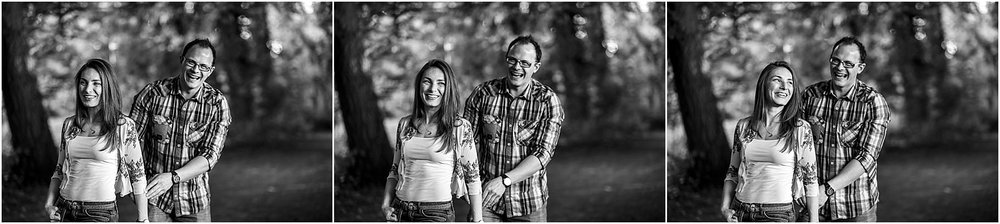 lytham-pre-wedding-shoot-23.jpg