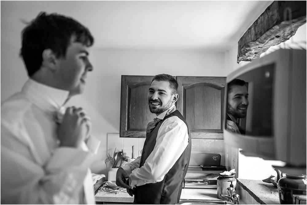 browsholme-hall-wedding-photography-008.jpg