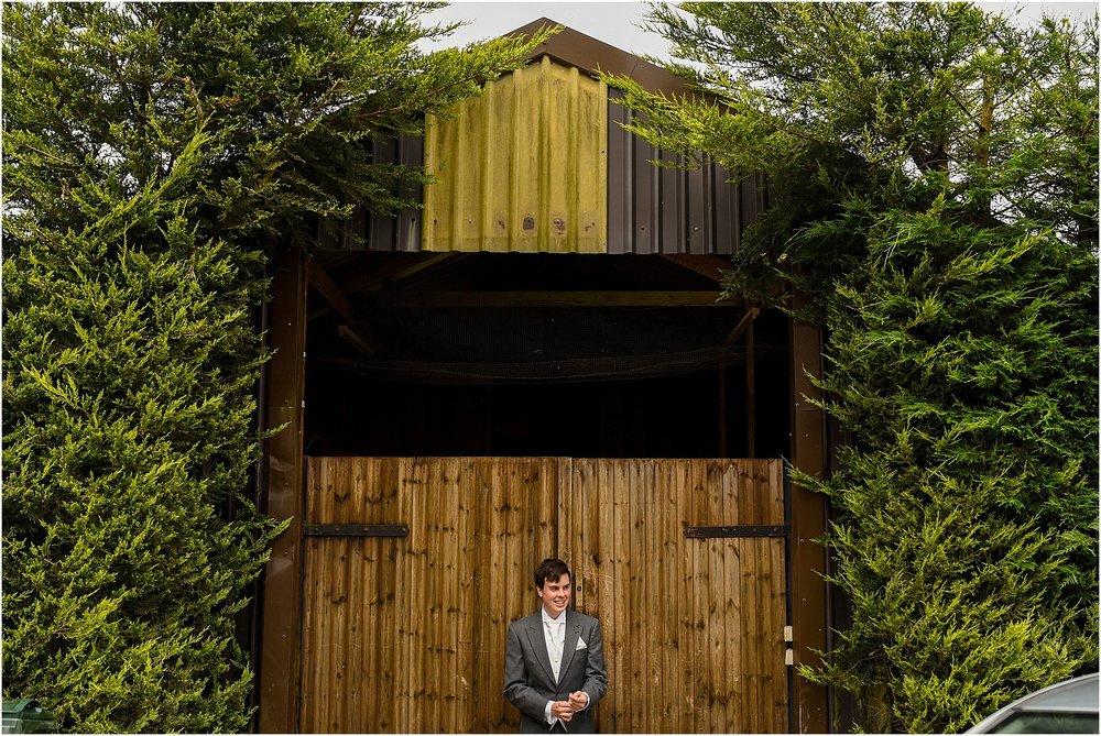 browsholme-hall-wedding-photography-010.jpg
