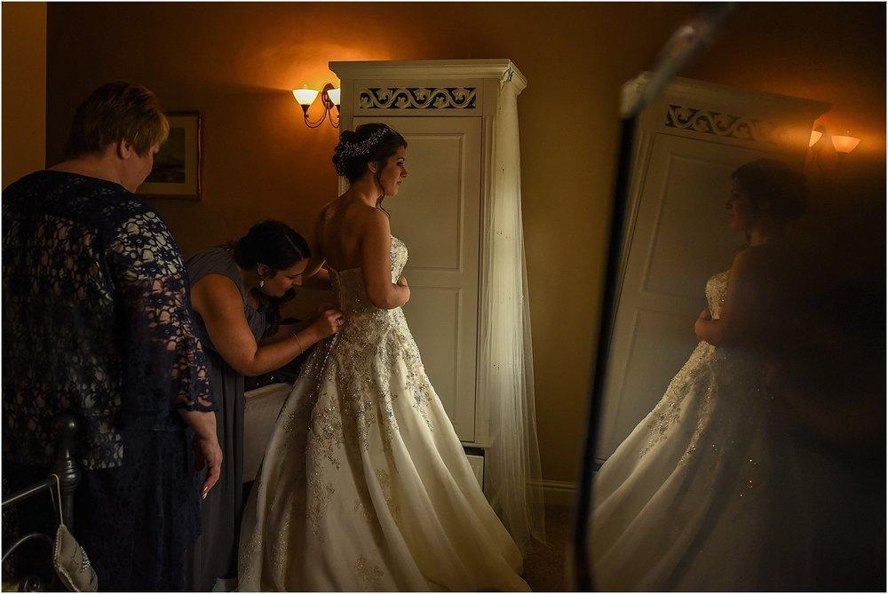 browsholme-hall-wedding-photography-023.jpg