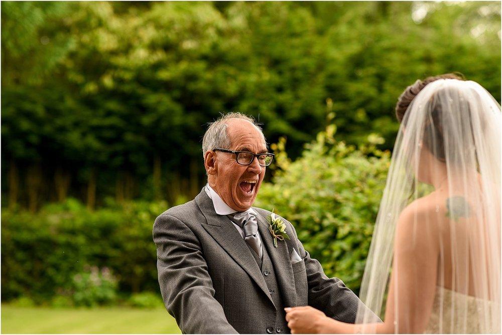 browsholme-hall-wedding-photography-029.jpg