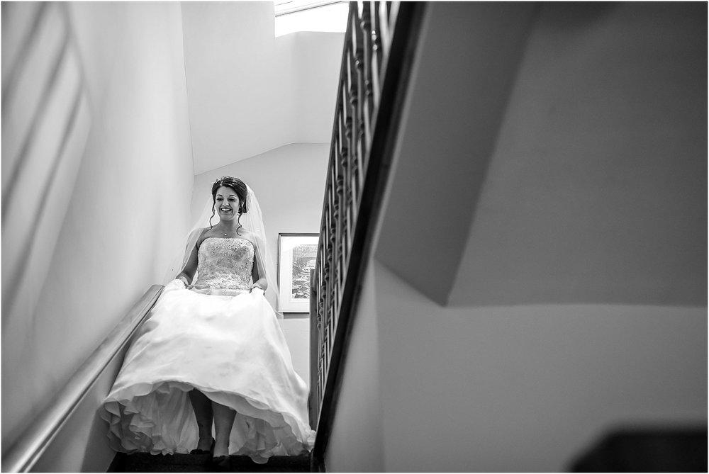 browsholme-hall-wedding-photography-028.jpg