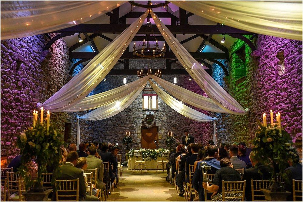 browsholme-hall-wedding-photography-030.jpg