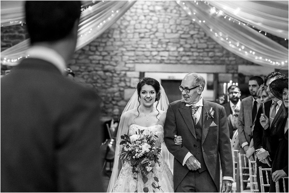 browsholme-hall-wedding-photography-031.jpg