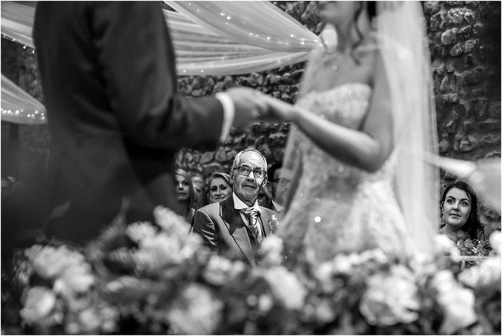 browsholme-hall-wedding-photography-033.jpg