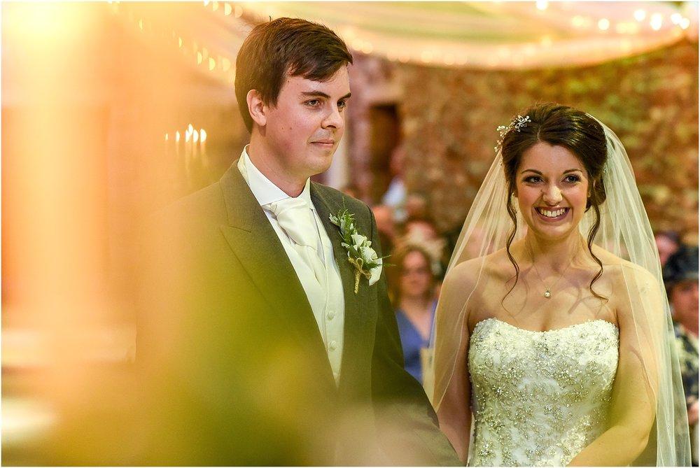 browsholme-hall-wedding-photography-032.jpg