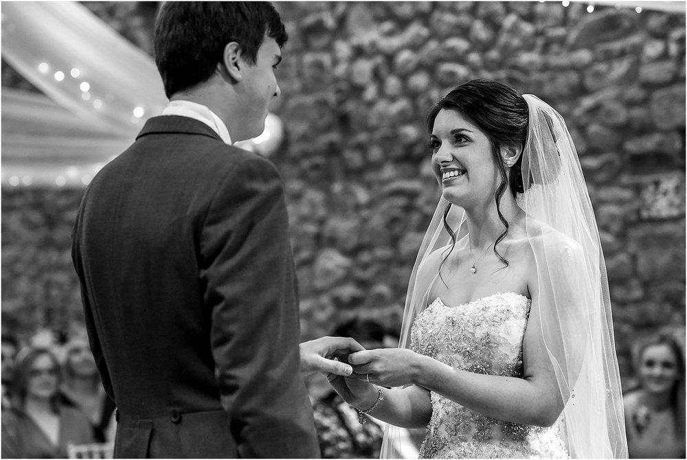 browsholme-hall-wedding-photography-034.jpg