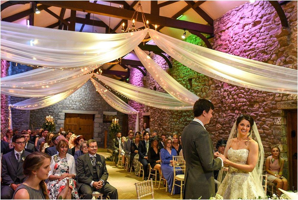 browsholme-hall-wedding-photography-035.jpg