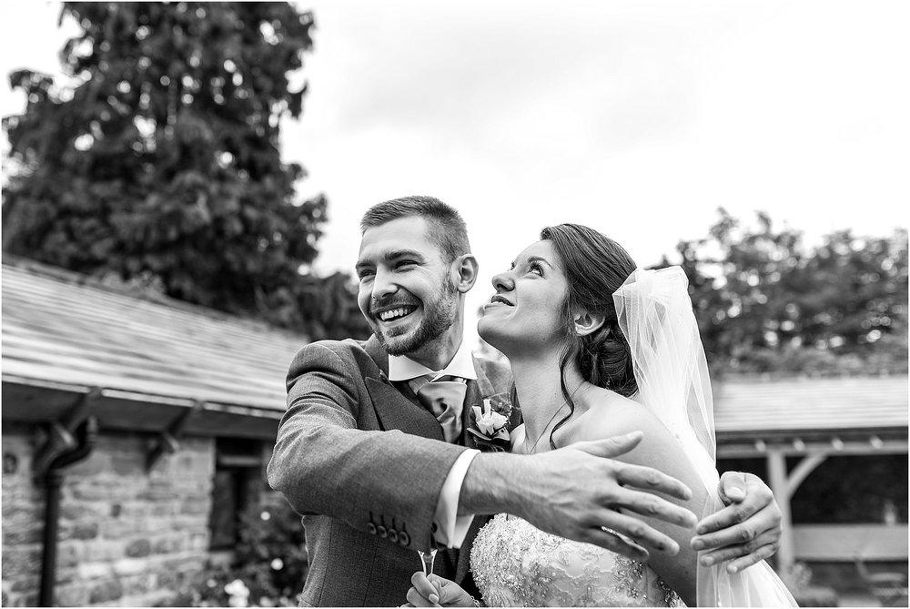 browsholme-hall-wedding-photography-036.jpg