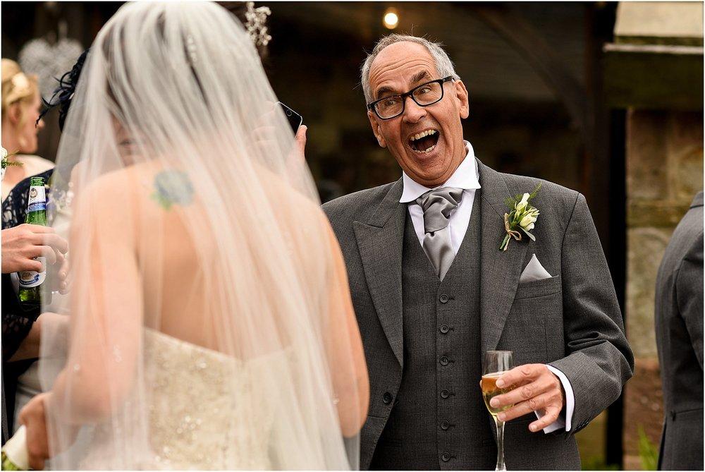 browsholme-hall-wedding-photography-037.jpg