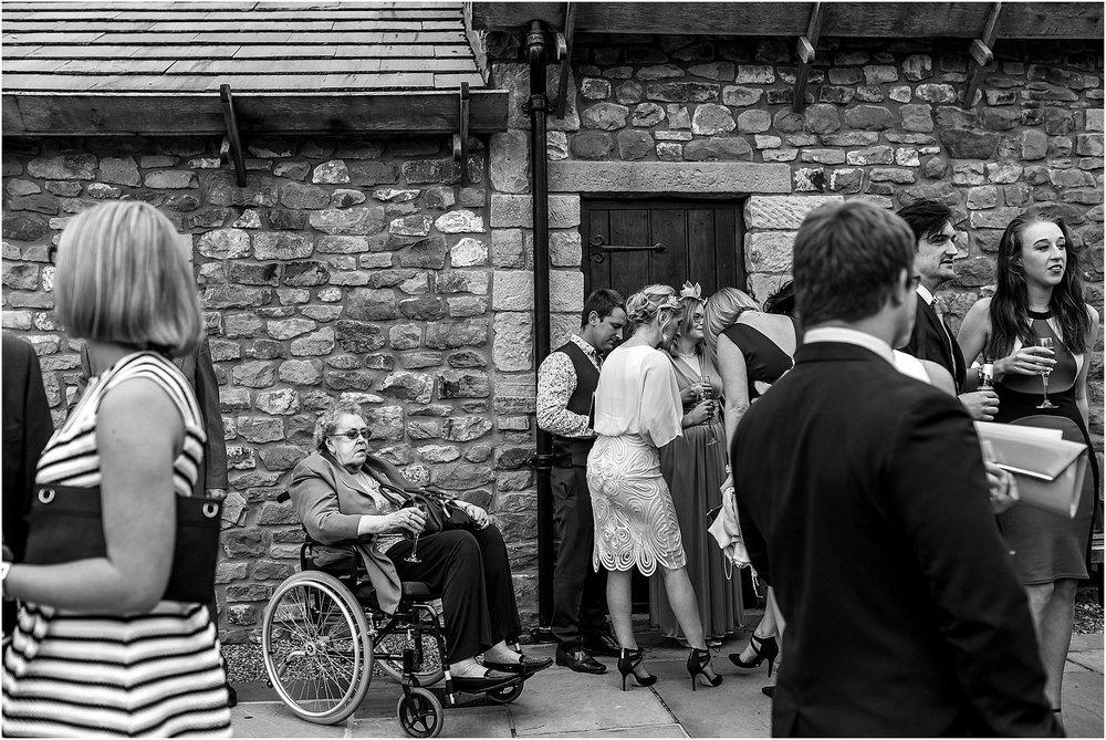 browsholme-hall-wedding-photography-038.jpg