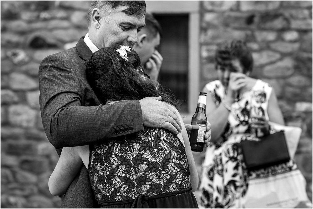 browsholme-hall-wedding-photography-042.jpg