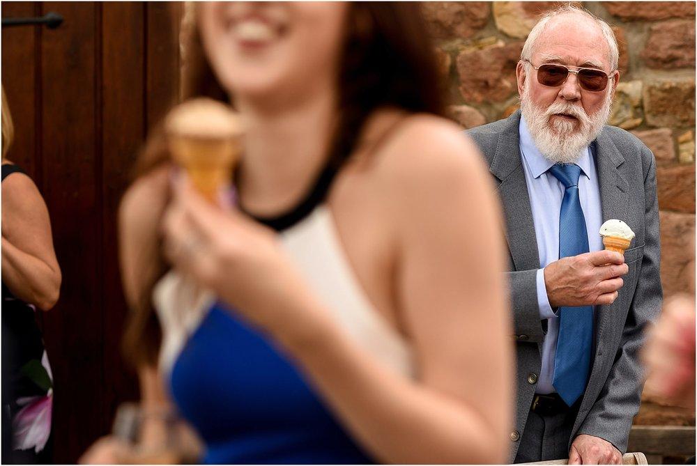 browsholme-hall-wedding-photography-047.jpg