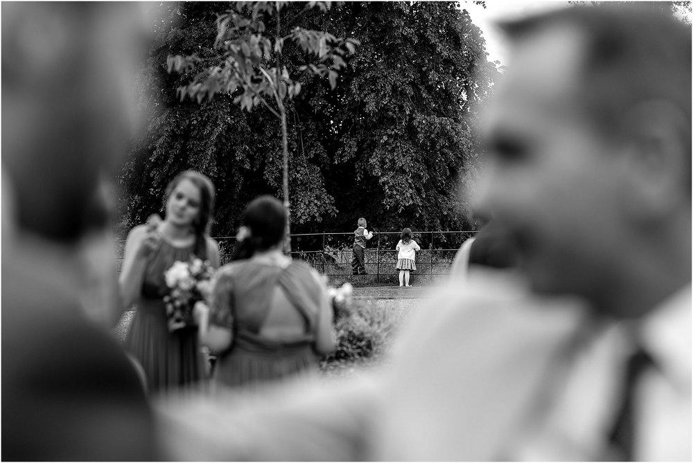 browsholme-hall-wedding-photography-048.jpg