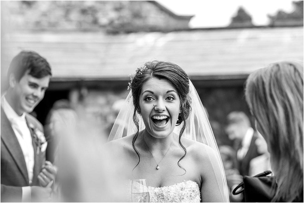 browsholme-hall-wedding-photography-050.jpg