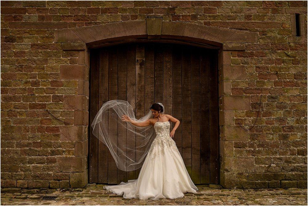 browsholme-hall-wedding-photography-052.jpg