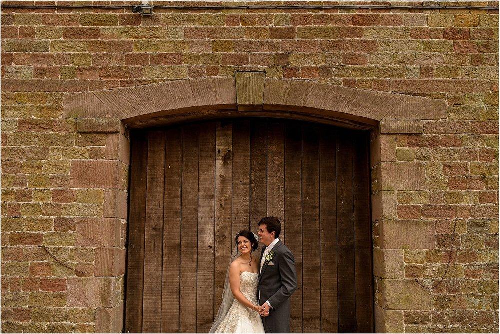 browsholme-hall-wedding-photography-051.jpg