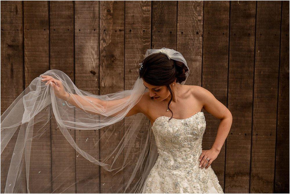 browsholme-hall-wedding-photography-053.jpg
