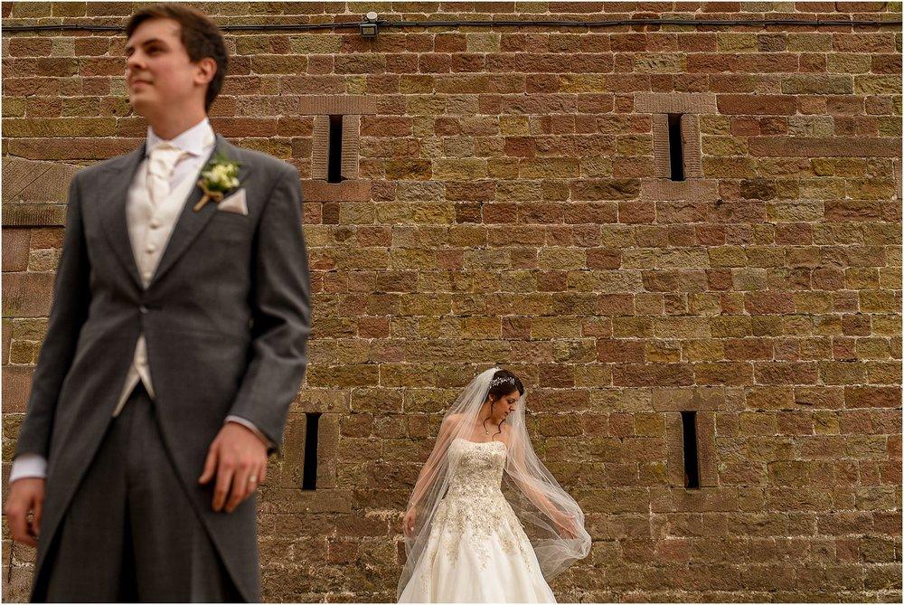 browsholme-hall-wedding-photography-054.jpg