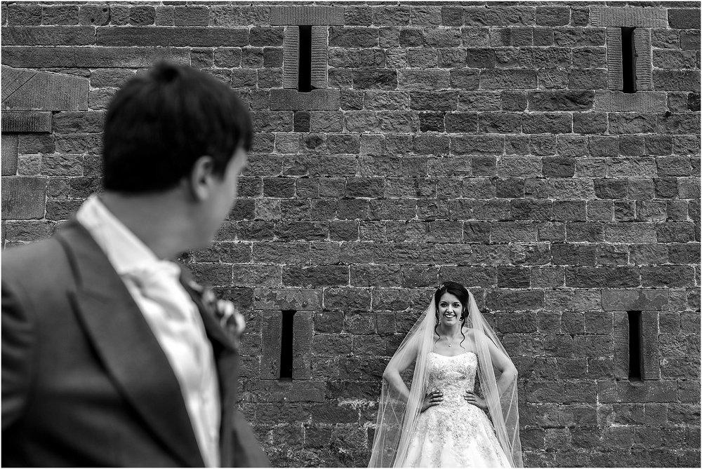 browsholme-hall-wedding-photography-055.jpg