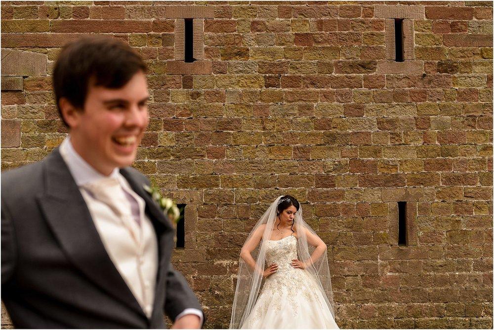 browsholme-hall-wedding-photography-056.jpg