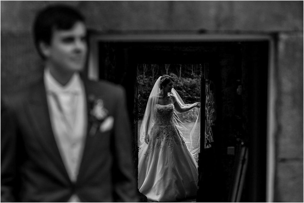 browsholme-hall-wedding-photography-058.jpg