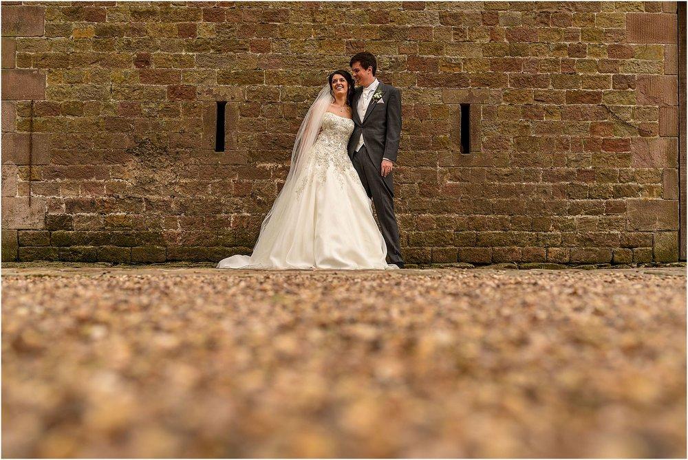 browsholme-hall-wedding-photography-057.jpg