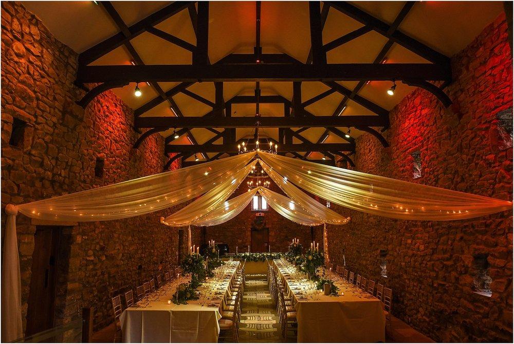 browsholme-hall-wedding-photography-060.jpg