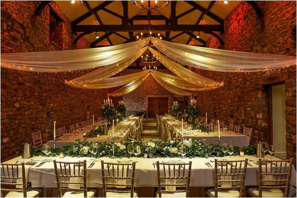 browsholme-hall-wedding-photography-061.jpg