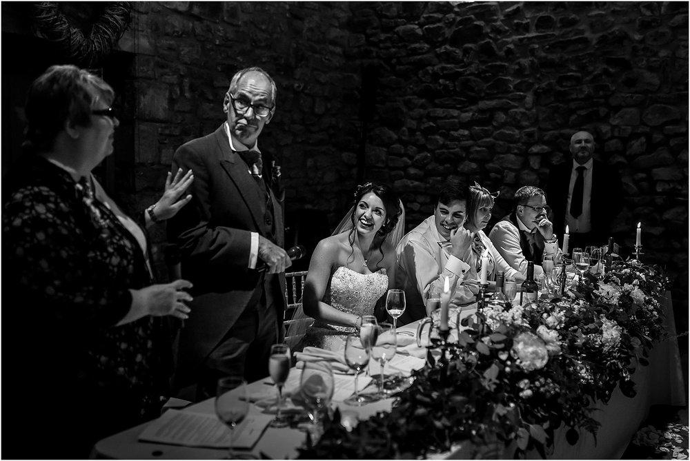 browsholme-hall-wedding-photography-063.jpg