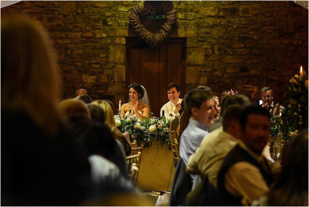 browsholme-hall-wedding-photography-065.jpg
