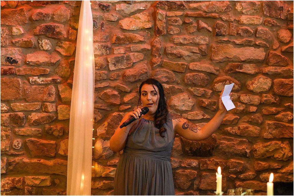 browsholme-hall-wedding-photography-066.jpg