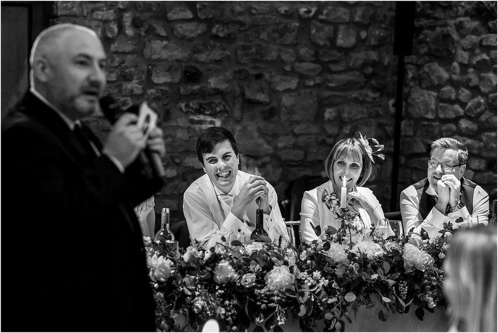 browsholme-hall-wedding-photography-067.jpg