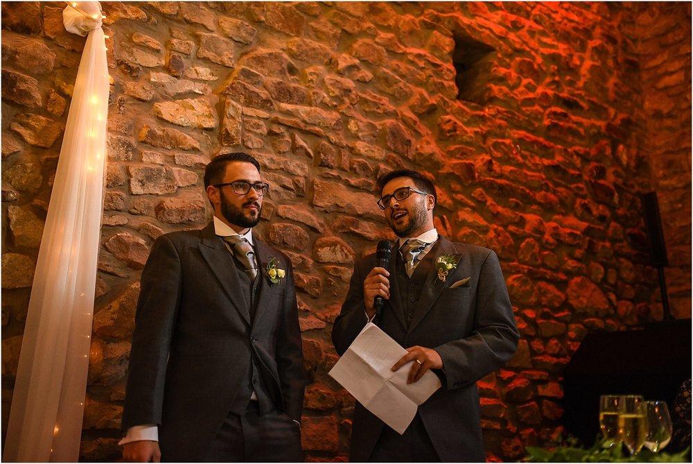 browsholme-hall-wedding-photography-068.jpg