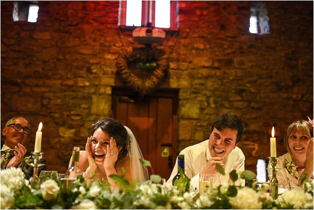 browsholme-hall-wedding-photography-069.jpg