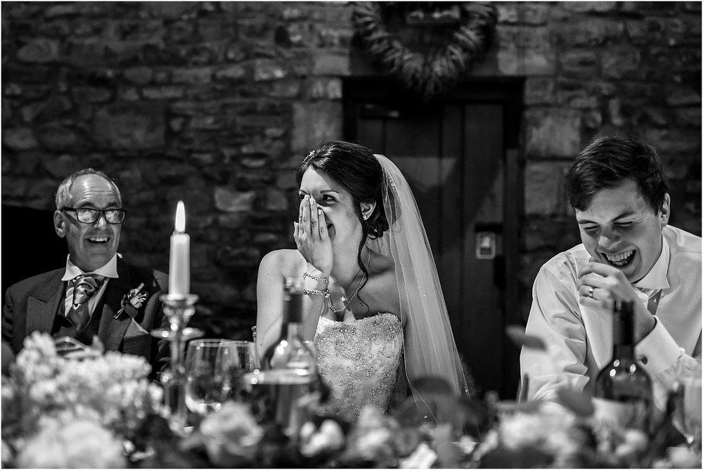 browsholme-hall-wedding-photography-070.jpg