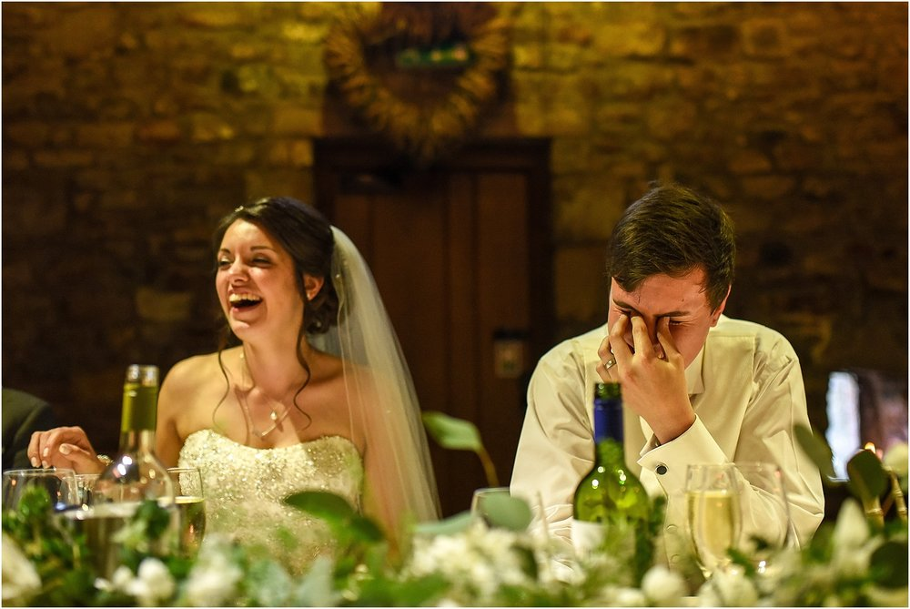 browsholme-hall-wedding-photography-071.jpg