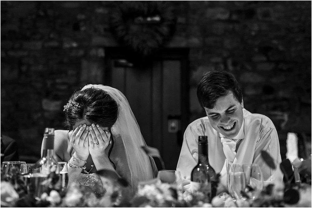 browsholme-hall-wedding-photography-072.jpg